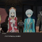 tales of zestiria screen (5)