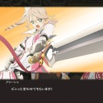 tales of zestiria screen (6)