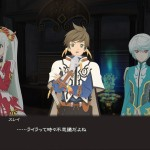 tales of zestiria screen (7)