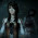 Fatal Frame screenshot 9