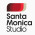 SCE-Santa-Monica-New-Logo