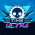 Super Time Force Ultra news