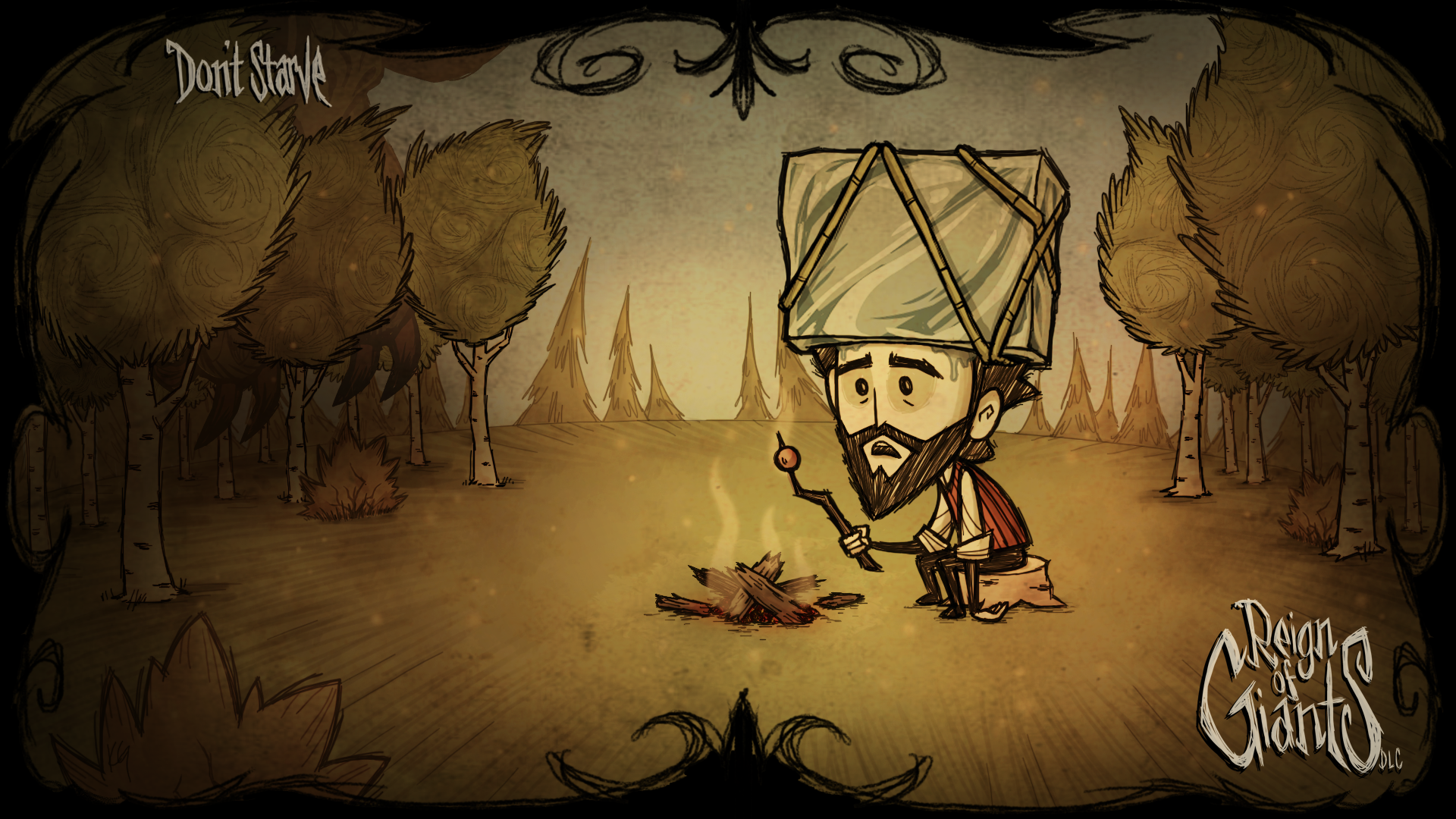 http://www.gamesvillage.it/wp-content/uploads/2014/07/dont-starve-reign-of-giants.png