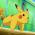 Pokemon Pikachu news 1