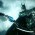 batman arkham knight ante 1