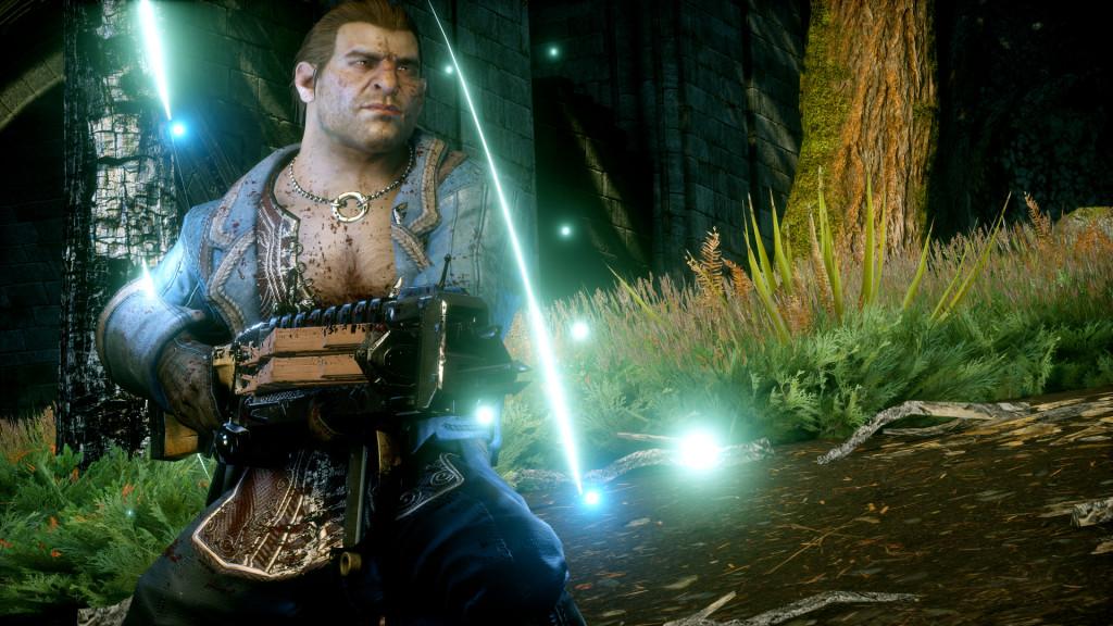 dragon_age_inquisition_preview_gamescom_2