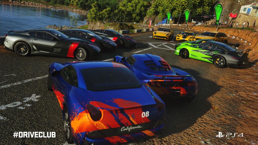drive_club_gamescom