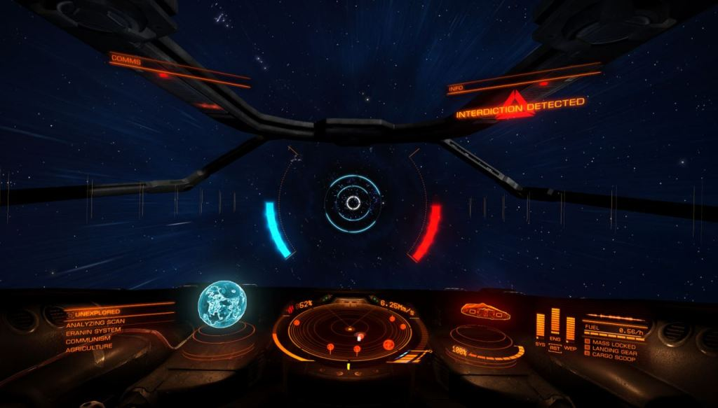 elite_dangerous_preview (10)