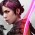 inFAMOUS First Light art