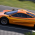 project_cars_preview_gamescom_3