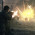 Ogni gioco fatto da Sam Lake non può che essere un capolavoro. Speriamo non si smentisca con Quantum Break.