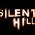 silent hill logo
