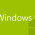 windows 9 logo