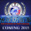 EDF41-PS4-2015
