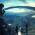 Final-Fantasy-XV_2014_09-17-14_003