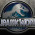 LEGO Jurassic World news 1