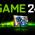 Nvidia GAME24 news