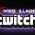 twitch_gv_logo