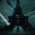 Assassin's Creed Unity anomalie temporali 1