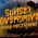 Sunset Ovedrive - Apertura Videorecensione