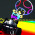 assetto corsa rainbow road