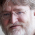 Gabe Newell Steam Valve news