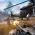 Far Cry 4 Fuga da Durgesh