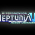 Hyperdimension-Neptunia-U-news