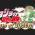 JoJos-Bizarre-Adventure-Eyes-of-Heaven_2014_12-19-14_003