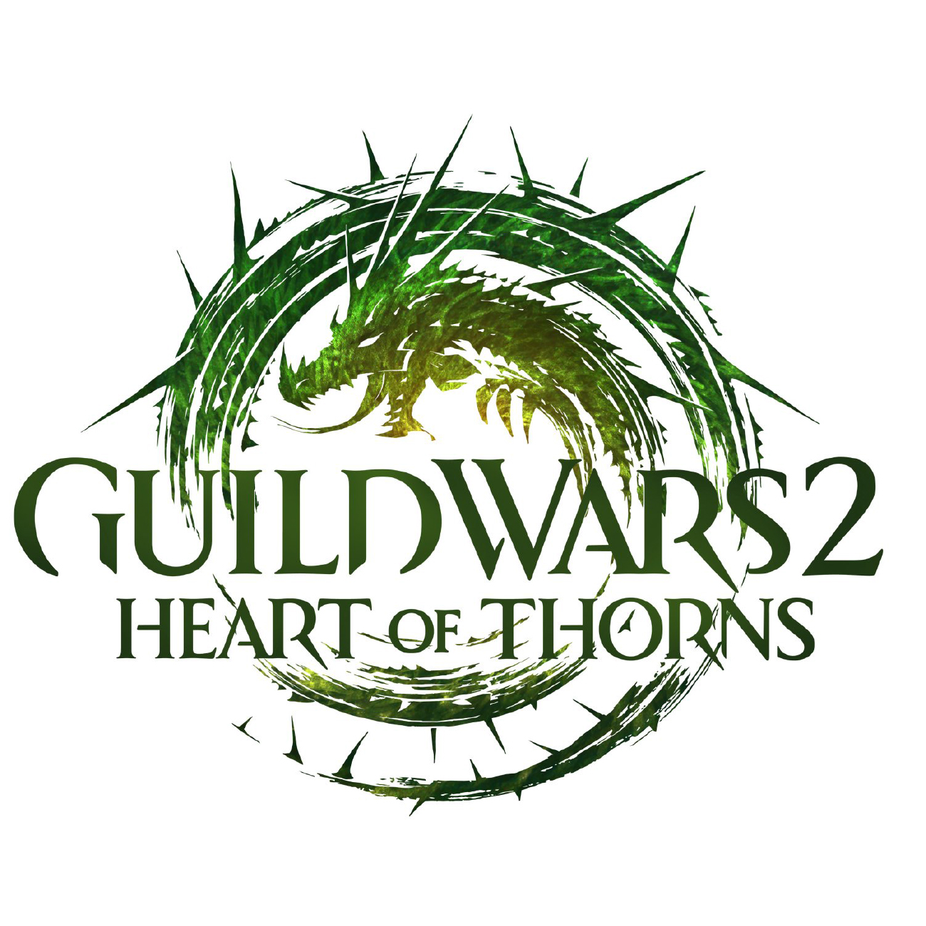 1421144230-guild-wars-2-heart-of-thorns
