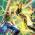 JoJos-Bizarre-Adventure-Eyes-of-Heaven_2015_01-15-15_005