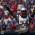 Madden NFL 15 patriots