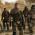 Metal-Gear-Online-news