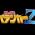 Spelunker Z logo