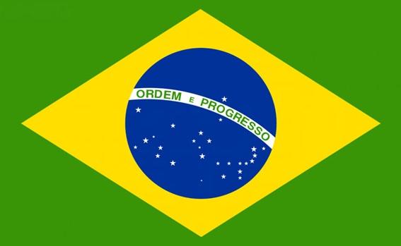 nintendo_brazil_operations