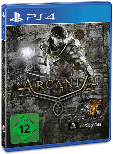 Arcania-The-Complete-Tale-cover