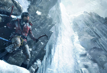 Rise-of-the-Tomb-Raider-screen-3