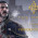 The Order: 1886 videorecensione