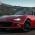 2016MazdaMX-5Miata_MazdaMX5CarPack_ForzaHorizon2_01_WM