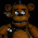 Five Nights at Freddy's news