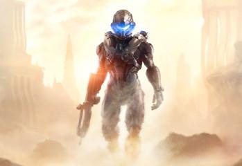 Halo-5-Guardians-Locke-armor-news