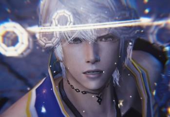 Mobius Final Fantasy news 01