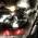 batman arkham knight season pass premium edition news