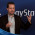 Andrew House CEO SCE News