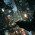 Batman Arkham Knight Gameplay Trailer News