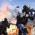 Battlefield 4 Gun Master News