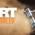 DiRT Rally Pikes Peak News