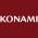 Konami Header News