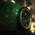 Need for Speed Speedhunters Logo News