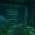 SOMA Trailer News